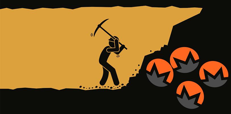 Capoae挖矿恶意软件利用多个漏洞进行传播